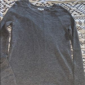 Old Navy women's sweater